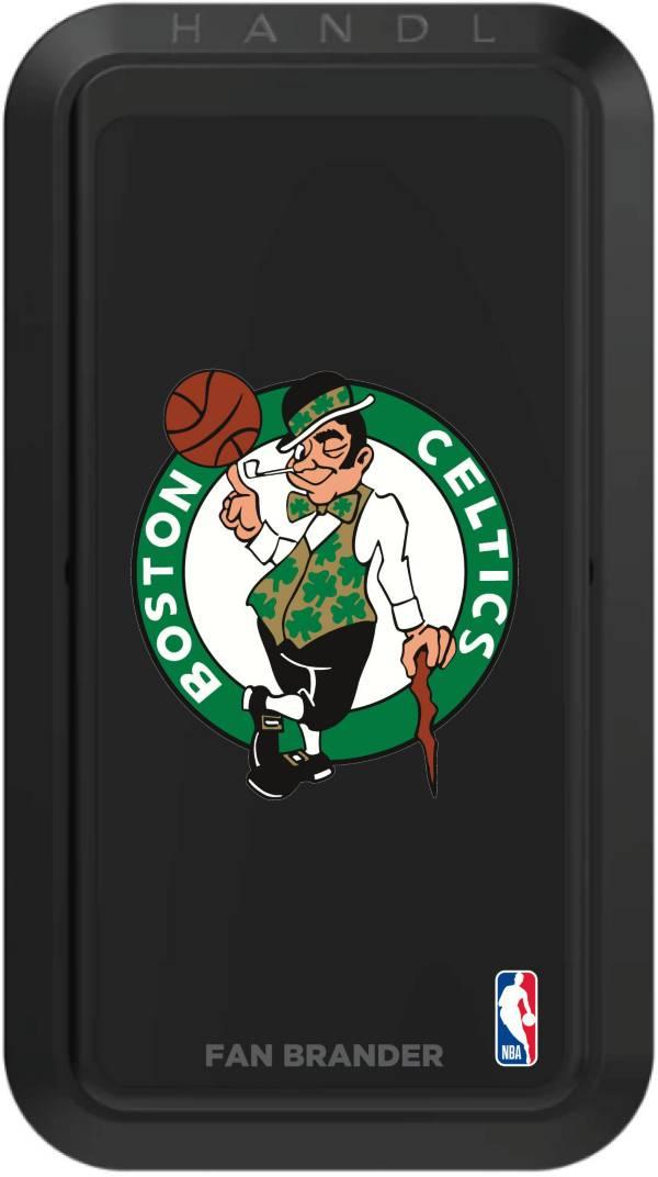 Fan Brander Boston Celtics HANDLstick Phone Grip and Stand product image