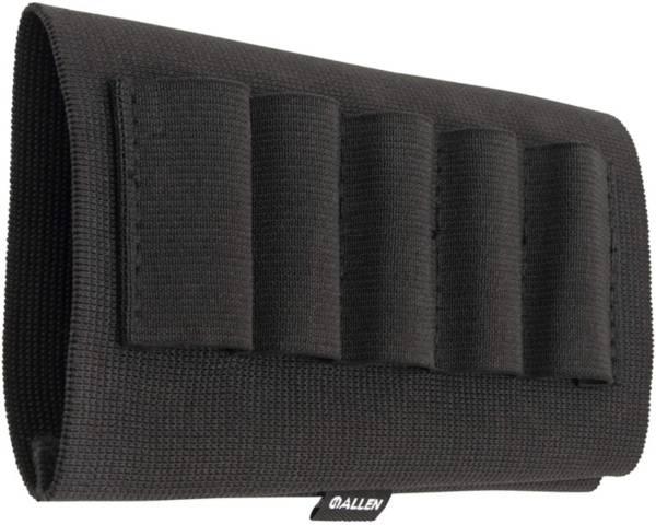 Allen Buttstock Rifle cartridge Holder product image