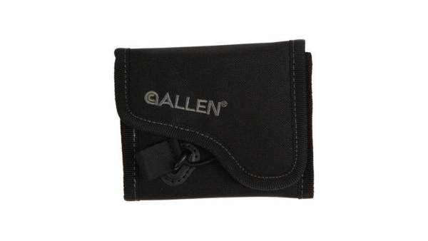 Allen 14 Round Rifle Ammo Pouch product image