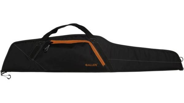 "Allen Tarryall 46"" Rifle Case product image"