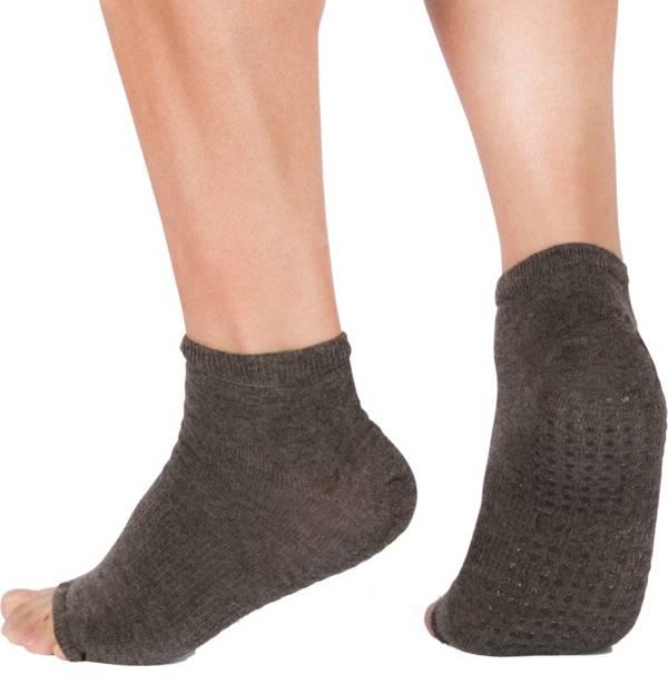 Tucketts Men's Anklet Yoga Pilates Socks product image