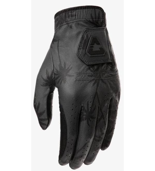 Cuater Ace Golf Glove product image