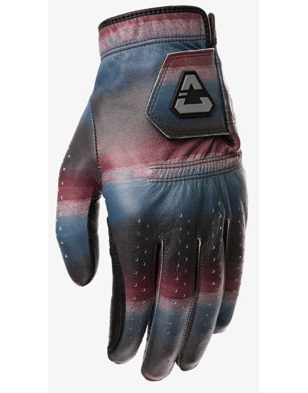 Cuater Prime Golf Glove product image