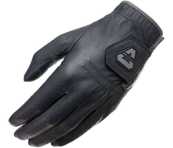 Cuater Premier Golf Glove product image