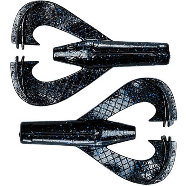 Googan Baits Rattlin' Chunk Jig product image