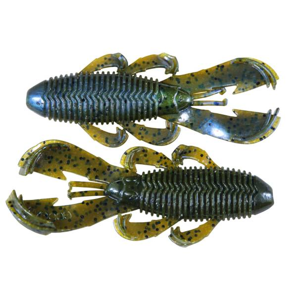 Googan Baits Bandito Bug Jr. Soft Bait product image