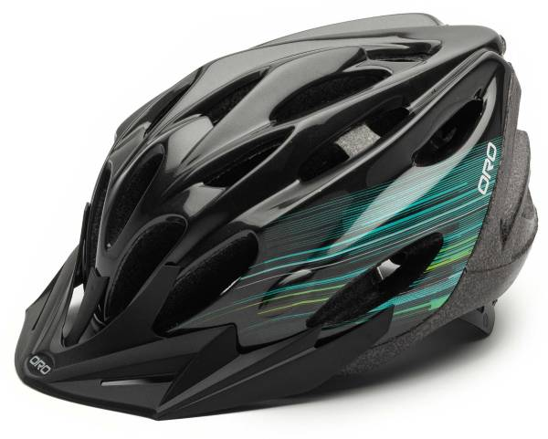 ORO Kids' Skip Bike Helmet product image