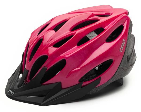 ORO Kids' Cheer Bike Helmet product image