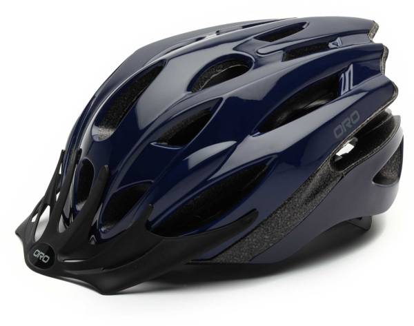 ORO Adult Strive Bike Helmet product image