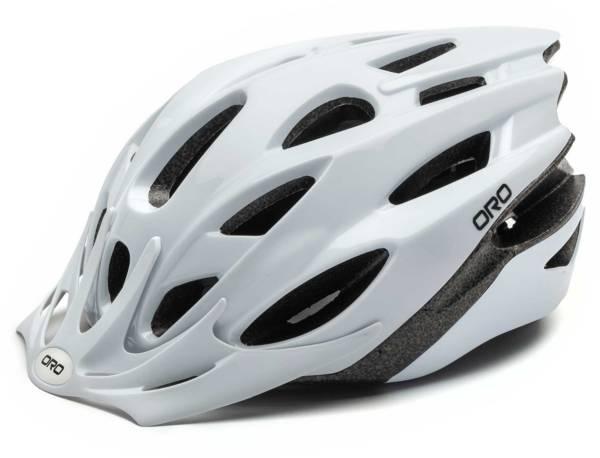 ORO Adult Allure Bike Helmet product image