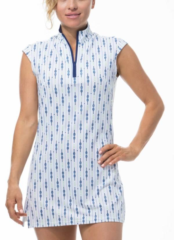 San Soleil Women's Solstyle Cool Tennis Dress product image