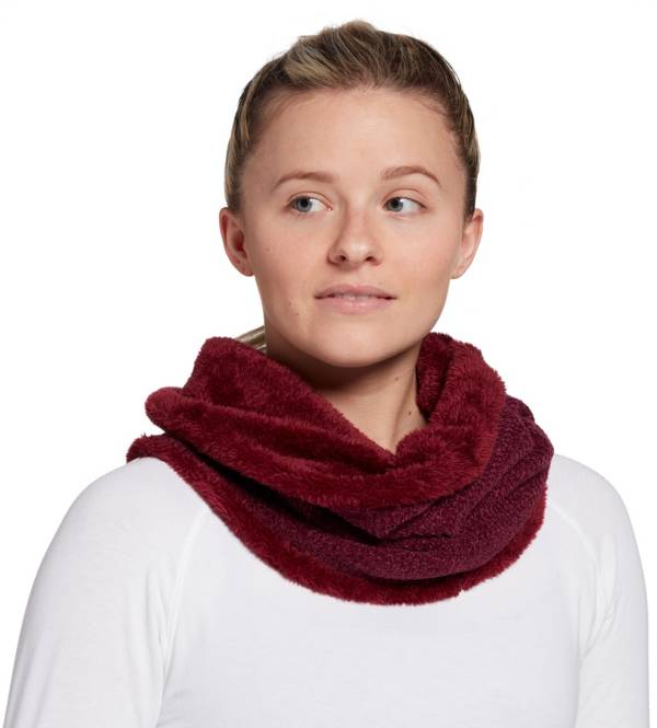 Northeast Outfitters Women's Cozy Chenille Snood product image