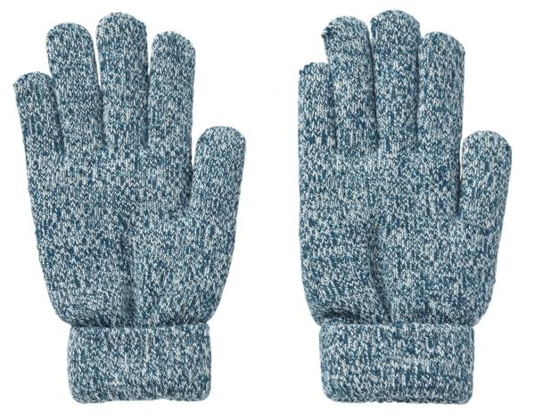 Northeast Outfitters Women's Cozy Gloves product image