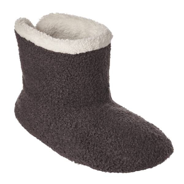 Northeast Outfitters Women's Cozy Teddy Slipper Socks product image