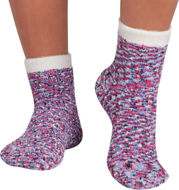 Northeast Outfitters Women's Kettle Korn Cozy Cabin Socks product image