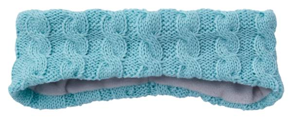 Northeast Outfitters Youth Cozy Cable Knit Headband product image