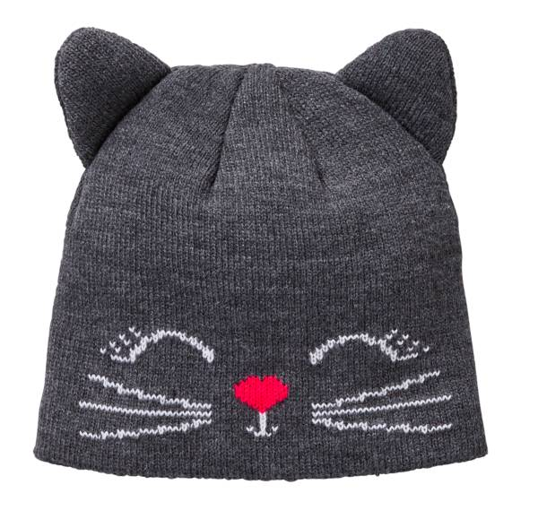 Northeast Outfitters Youth Cozy Cat Beanie product image