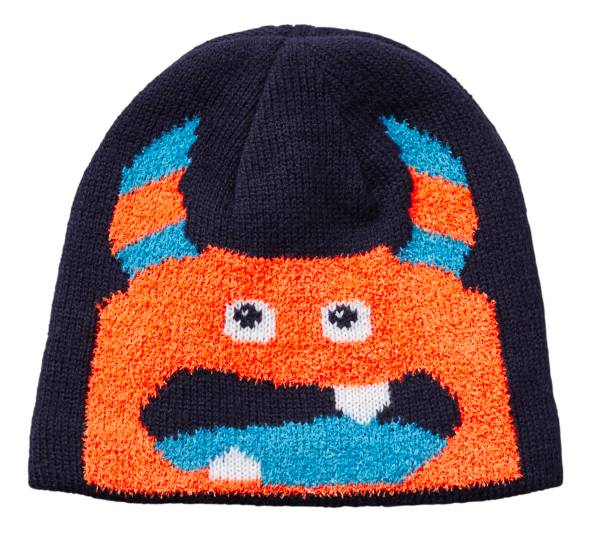 Northeast Outfitters Youth Cozy Monster Beanie product image