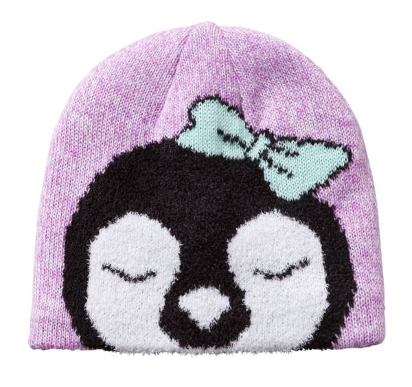 Northeast Outfitters Youth Cozy Penguin Beanie product image