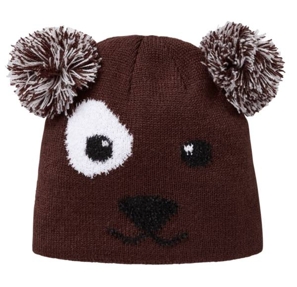 Northeast Outfitters Youth Cozy Puppy Beanie product image