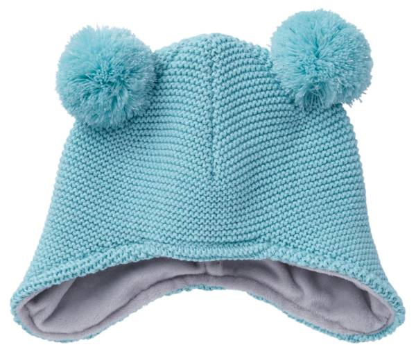 Northeast Outfitters Youth Peruvian Hat product image