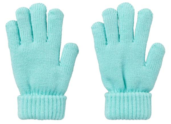 Northeast Outfitters Youth Cozy Solid Gloves product image