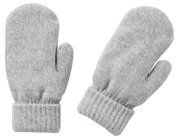 Northeast Outfitters Youth Cozy Solid Mittens product image