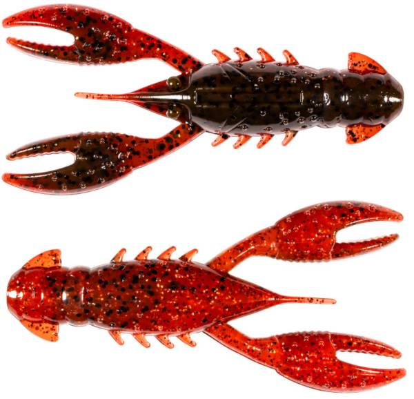 Z-Man Pro CrawZ Spinner Craw product image