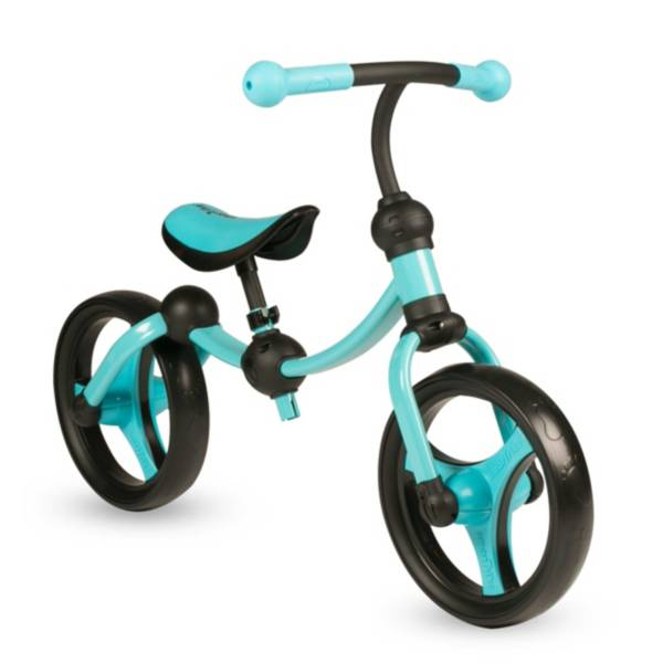 SmarTrike 2-in-1 Running Bike product image