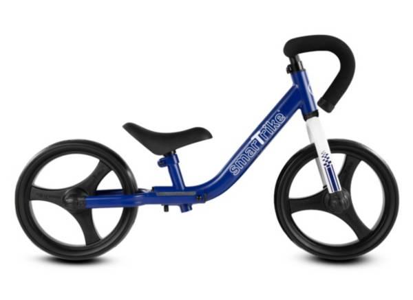 SmarTrike Folding Balance Bike product image