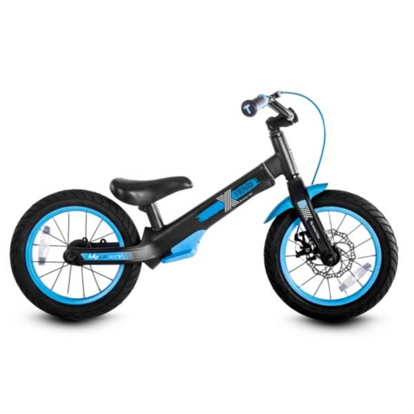 SmarTrike Xtend Mg Convertible 3-in-1 Youth Bike product image
