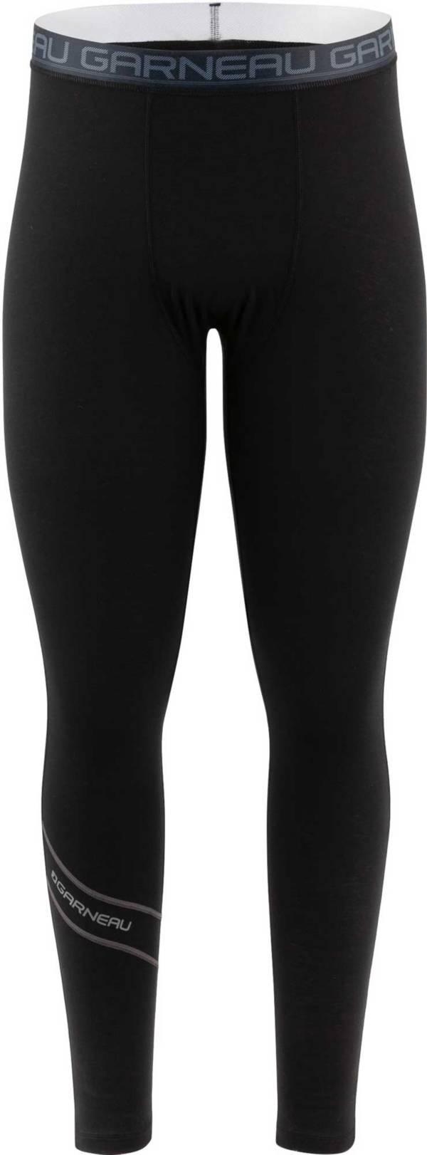 Louis Garneau Men's 2004 Pants product image