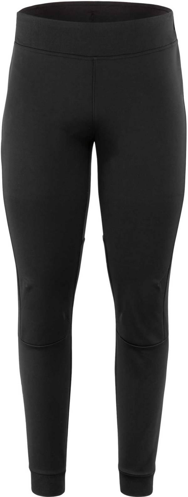 Louis Garneau Men's Element Pants product image