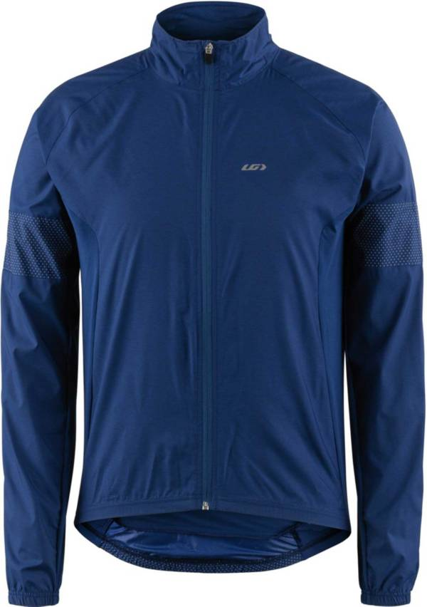 Louis Garneau Men's Modesto Cycling 3 Jacket product image