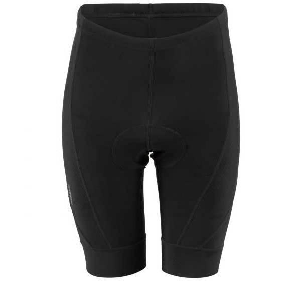 Louis Garneau Men's Optimum 2 Shorts product image