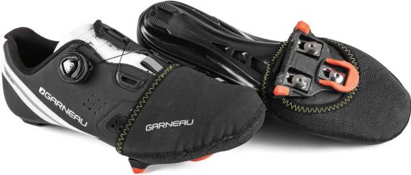 Louis Garneau Toe Thermal II Shoe Cover product image
