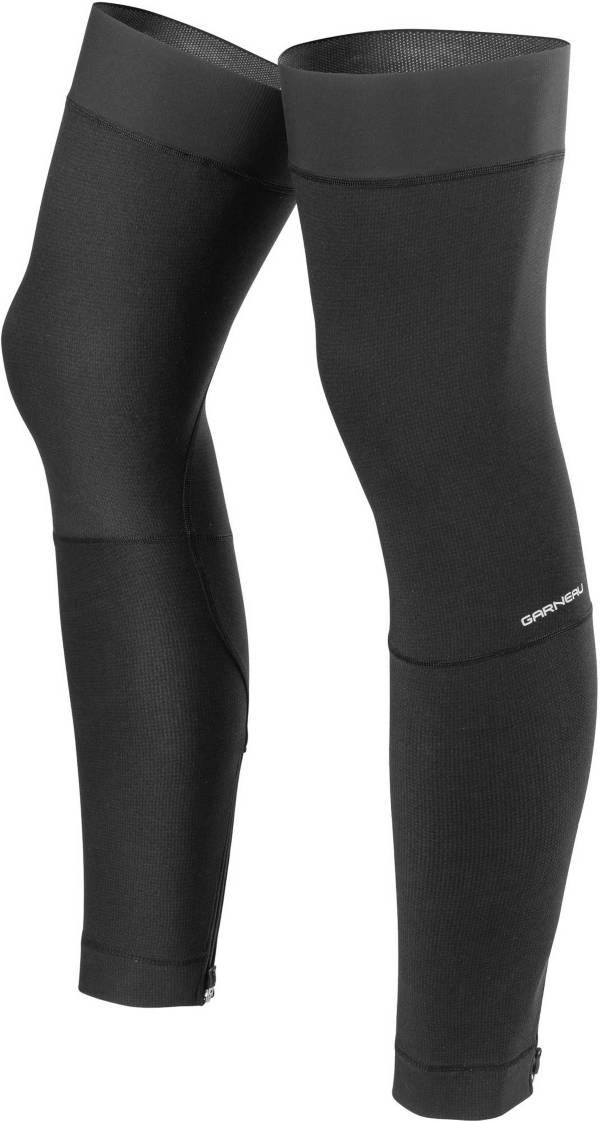 Louis Garneau Wind Pro Zip Leg Warmers 2 product image