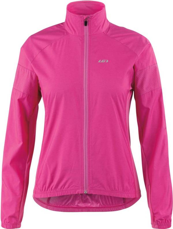 Louis Garneau Women's Modesto 3 Cycling Jacket product image
