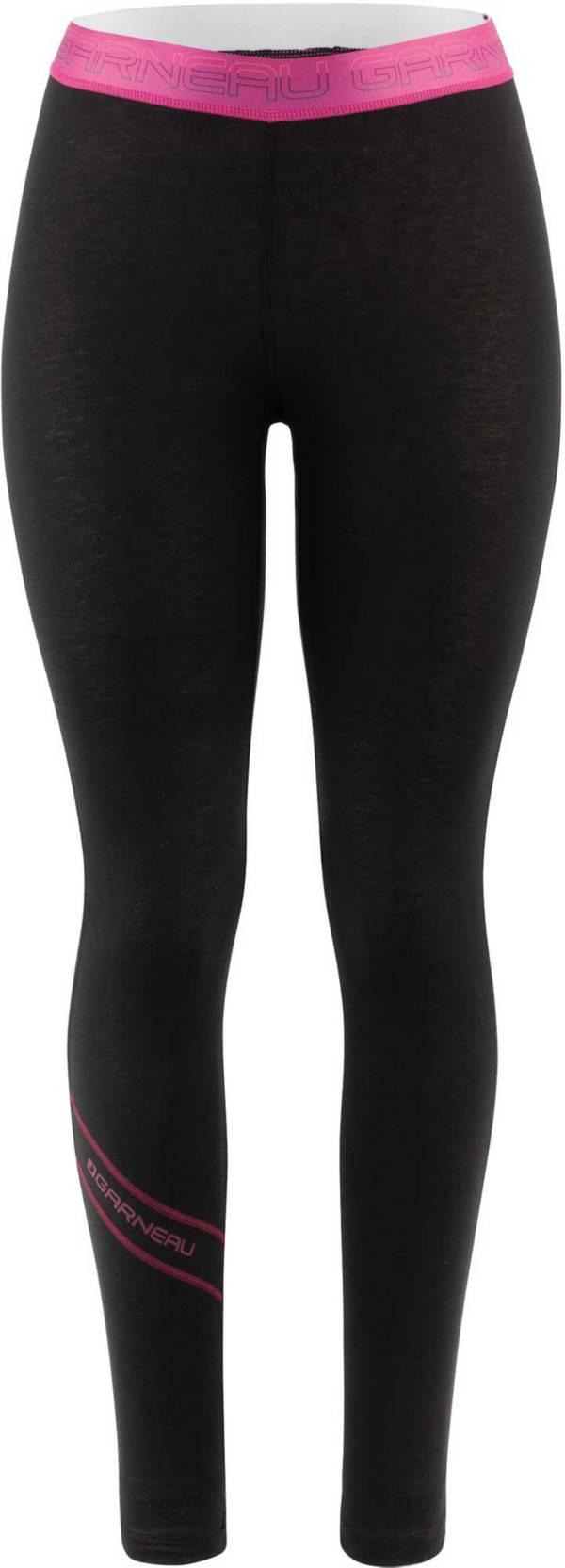 Louis Garneau Women's 2004 Pants product image