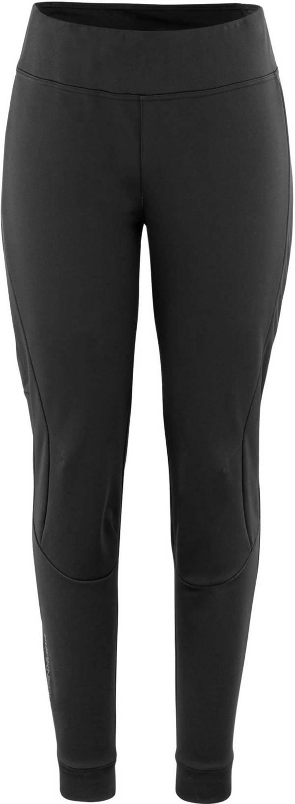 Louis Garneau Women's Element Pants product image