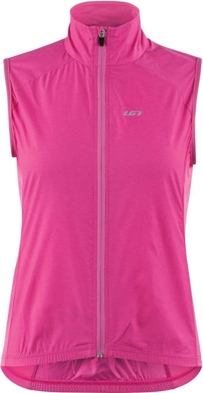 Louis Garneau Women's Nova 2 Cycling Vest product image
