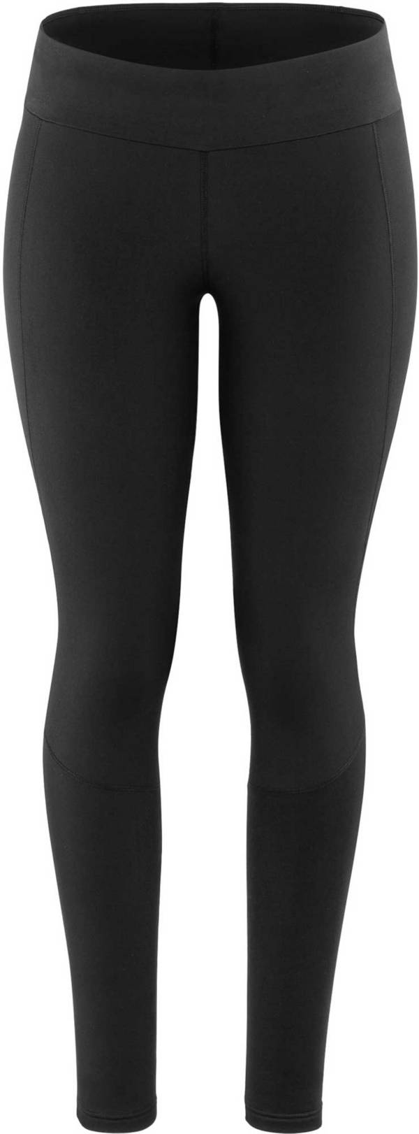 Louis Garneau Women's Stockholm 2 Tights product image