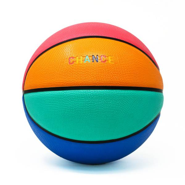 Chance Juicy Outdoor Basketball (28.5'') product image