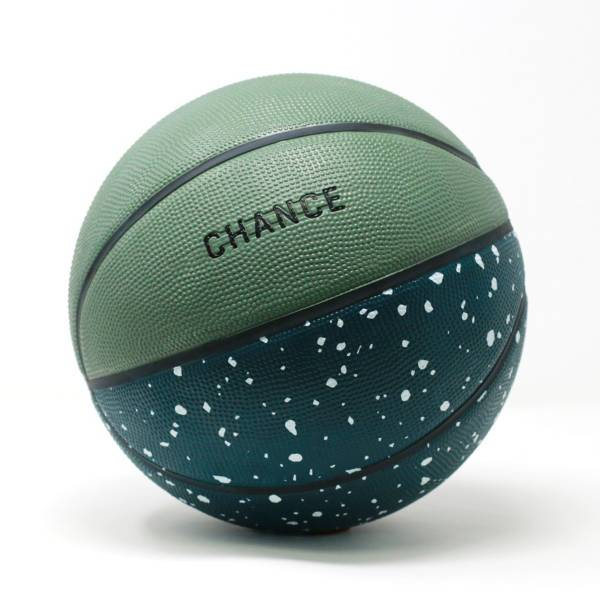 Chance Chomper Outdoor Basketball (27.5'') product image