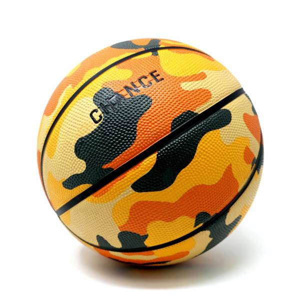 Chance Pascal Outdoor Basketball (27.5'') product image