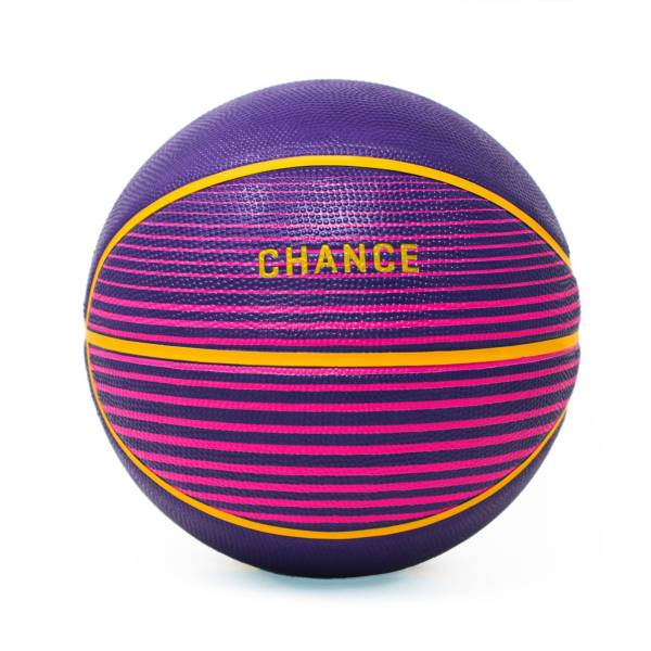 Chance Rise Outdoor Basketball (27.5'') product image