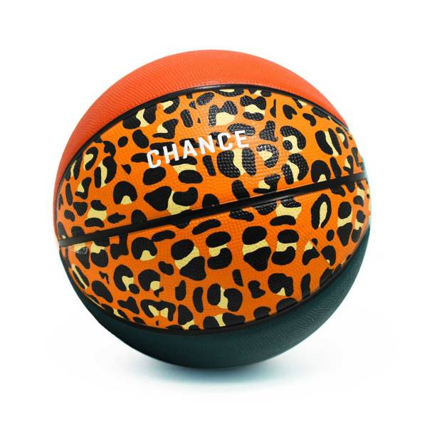 Chance Wild Child Outdoor Basketball (27.5'') product image
