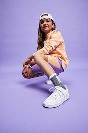Nike Girls' Sportswear Essentials Hoodie product image