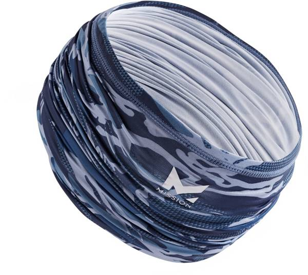 Mission Youth Neck Gaiter product image