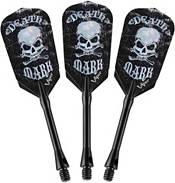 Viper Desperado Tungsten 18g Death Mark Soft Tip Darts product image